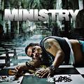 Relapse - Meghallgatható az új Ministry-lemez