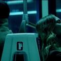 Madness - Új Muse-videó