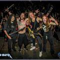 A Metallica pótolta egy Metallica tribute zenekar ellopott cuccát