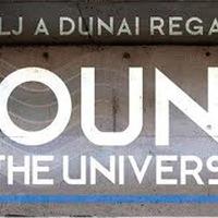 Sounds Of The University - Ma még jelentkezhettek a tehetségkutatóra!