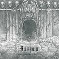 True újrahaszno$ítá$ - Burzum- és Gorgoroth-lemezkritika