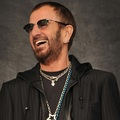 Ringo Starr a világ leggazdagabb dobosa