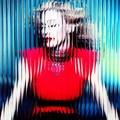 Hasonmásokkal turnézik Madonna