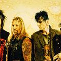 Film készül a Mötley Crüe karrierjéről, a főszereplőket már be is jelentették