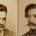 József Attila Arany költészeti hagyományát méltatja - Mit kezd ezzel a Nana Vortex Ferenczi Györggyel és a Rackákkal?
