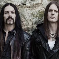 Deep Calleth upon Deep - Új szöveges videó a Satyricontól