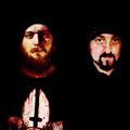 Metallic Taste Of Blood - Ízelítő Pándi Balázs legújabb projektjéből
