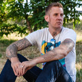 Zene nélkül biztos, hogy idegroncs lennék - Mastodon-interjú Brann Dailor dobossal