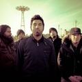 Futurisztikus és dinamikus új lemezt ígér a Deftones