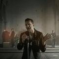 Hamis Depeche Mode-jegyek kerültek a piacra
