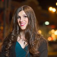 Amerika első transznemű képviselője egy metálénekes