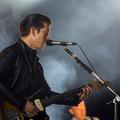 Jaj, elfelejtettem mondani, hogy jó volt a soproni Arctic Monkeys-koncert