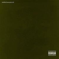 Már cím sem kell –Kendrick Lamar-lemezkritika
