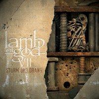 Sok a dráma - Lamb Of God-lemezkritika