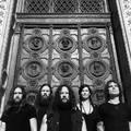 Végig lehet csapatni a Wolves In The Throne Room új nagylemezét