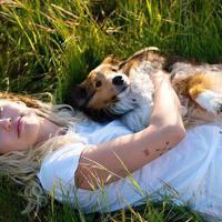 Ajjaj, nem lesz több pucér Miley Cyrust?!?!