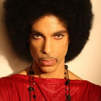 Pénteken majdnem megjelent egy új Prince-EP, de úgy tűnik mégsem fog