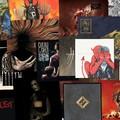 Csak a riff számít - 2017 legjobb hardrock- és metállemezei