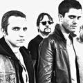 Lombardo új zenekara erősen odavág a legutóbbi Slayernek