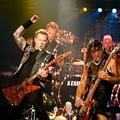 Interneten árulná a gitártémáit a Metallica