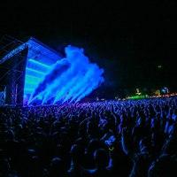 Hétok, amiért a B.My.Lake a legjobb magyar fesztivál