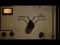 Itt van még egy új Nine Inch Nails-dal, a Twin Peak-es buli, meg a hátsó borító
