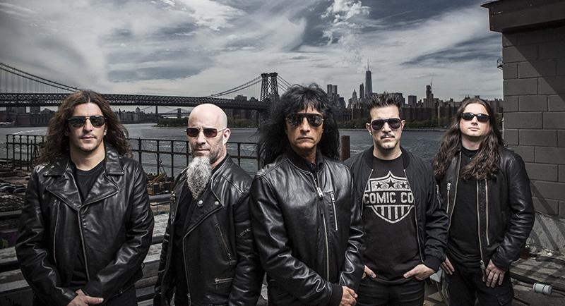 anthrax2016.jpg