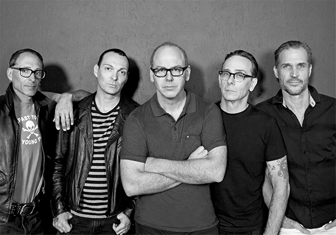 badreligion-png.png