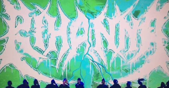 beyonce_deathmetal.jpg