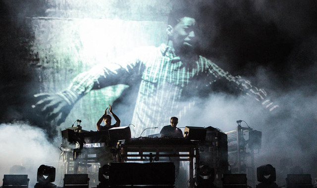 chemicalbrothers_jf_2181140915_article_x4.jpg