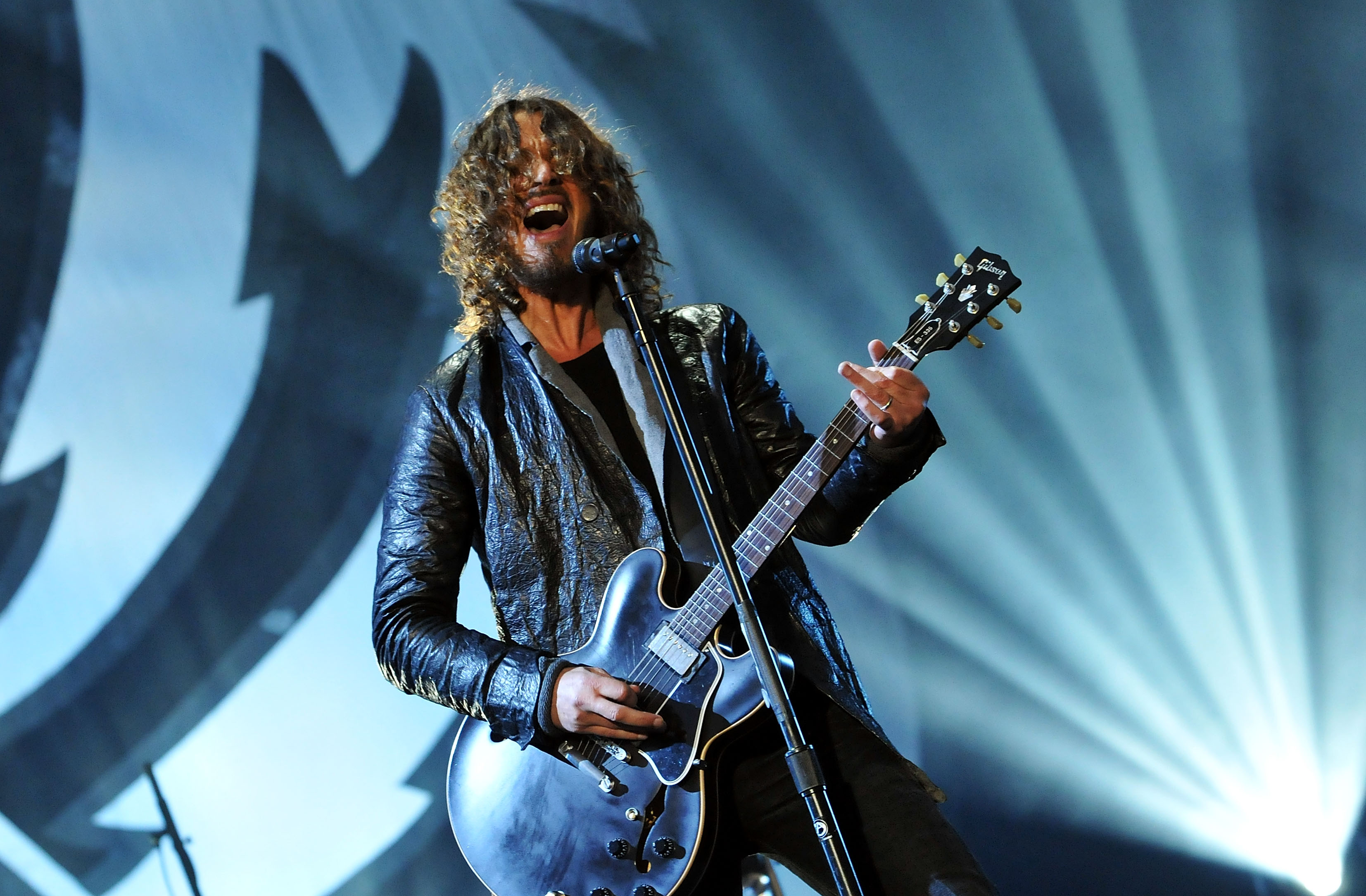 chris-cornell-of-soundgarden.jpg