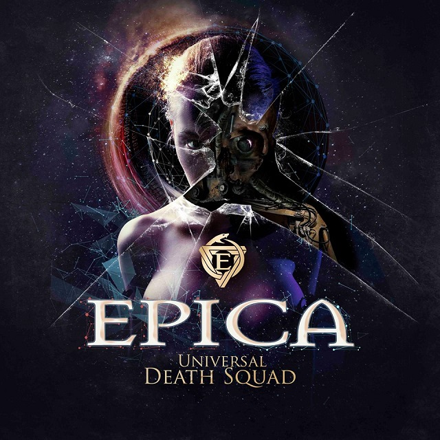 epica_universal_death_squad.jpg