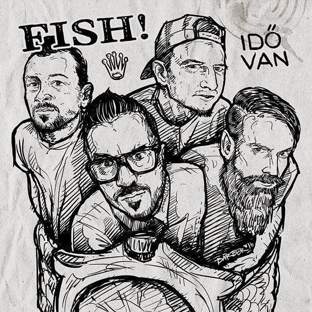 fishidovan.JPG