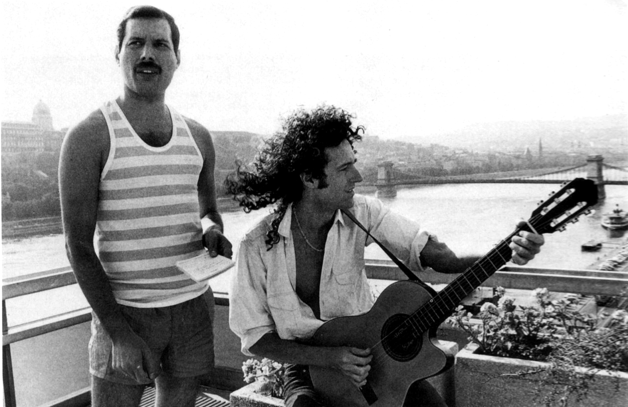 freddie-and-brian-in-budapest-1986.jpg