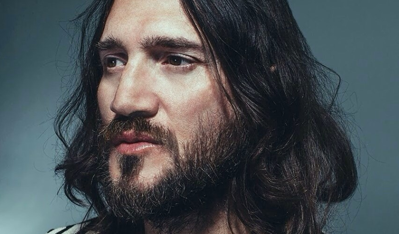 frusciante.png