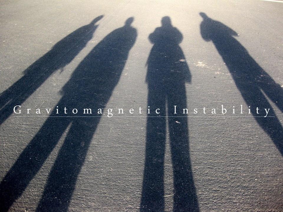 gravitomagnetic_instability.jpg