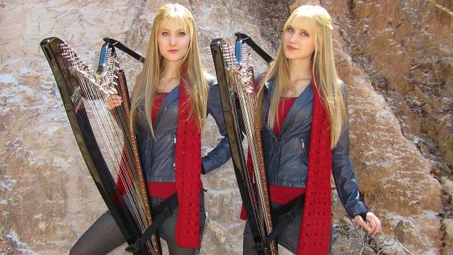 harp_twins.jpg