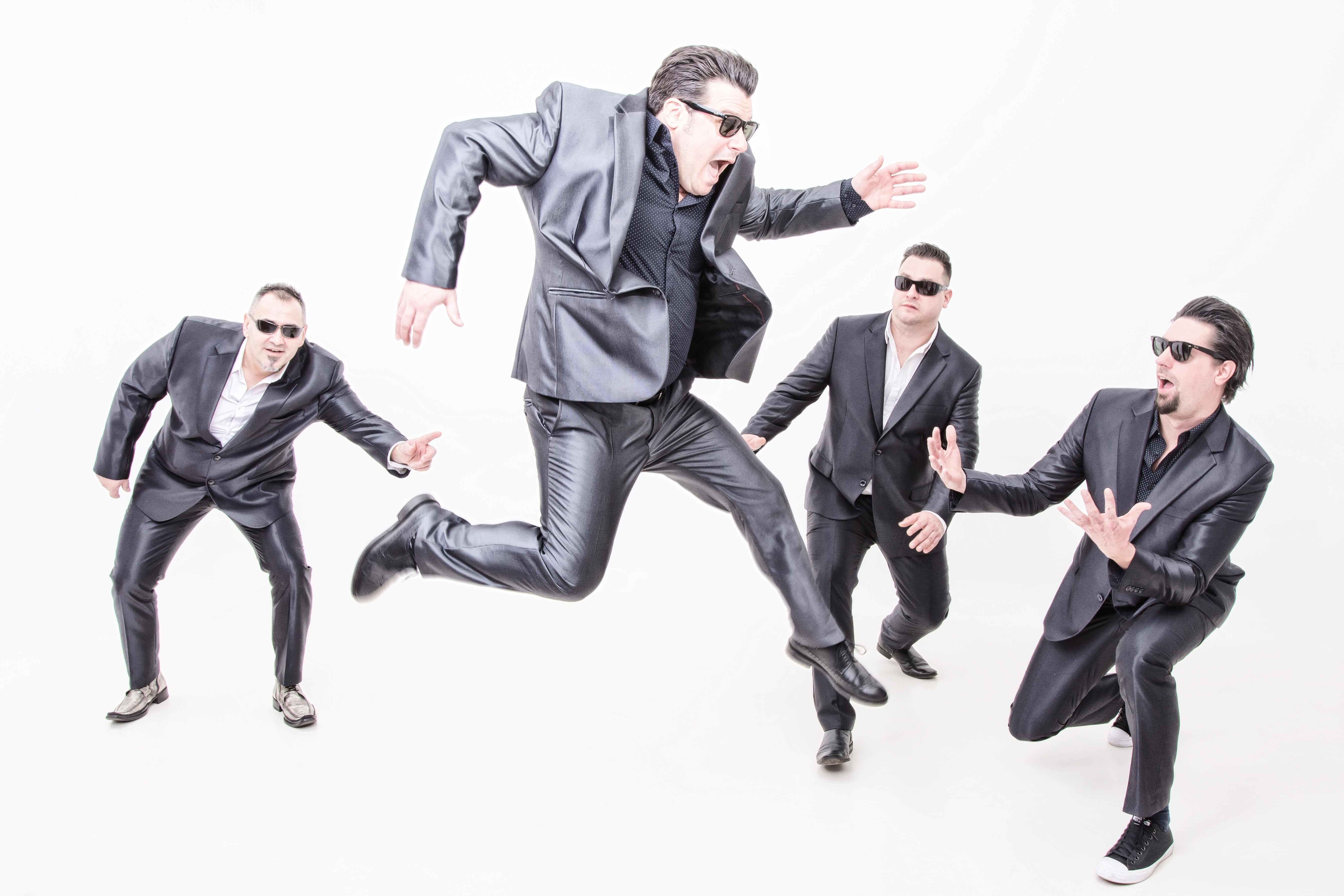 jumpingmatt_kicsi.jpg