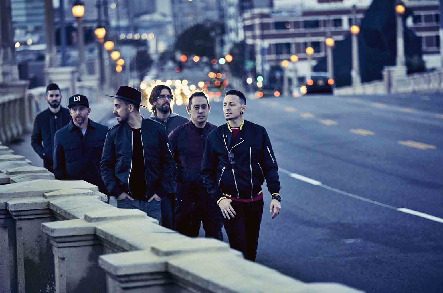 linkin-park-press-photo-credit-james-minchin-2017-billboard-1548.jpg