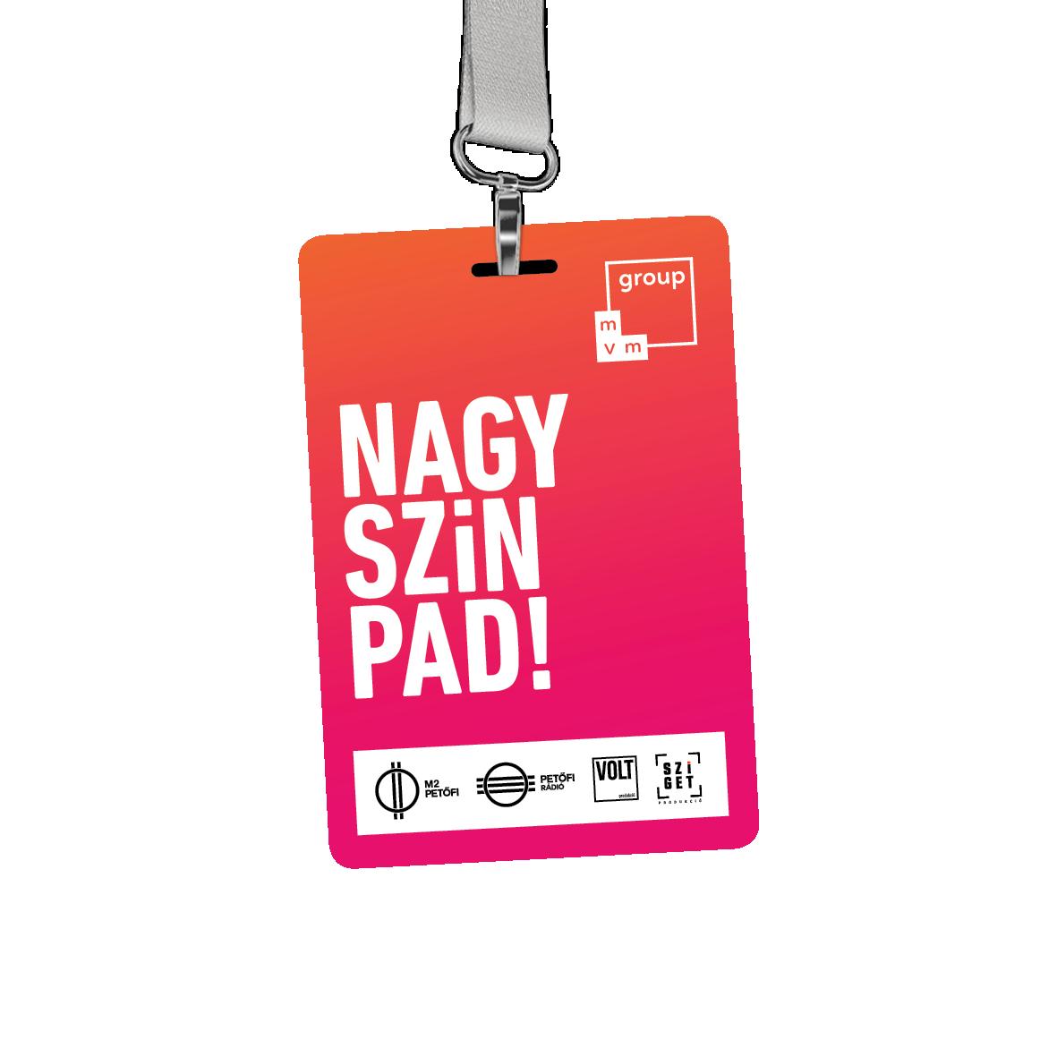 logo_mvm-nszp2017.png