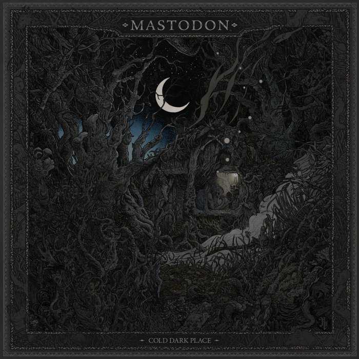 mastodon-cold-dark-place.jpg
