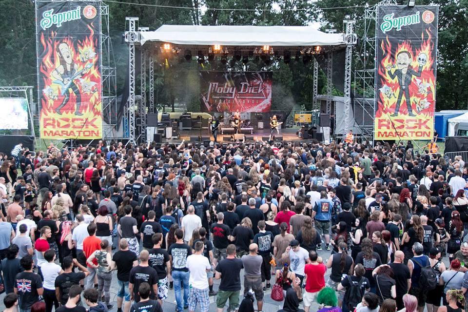 md_rockmaraton_2015.jpg