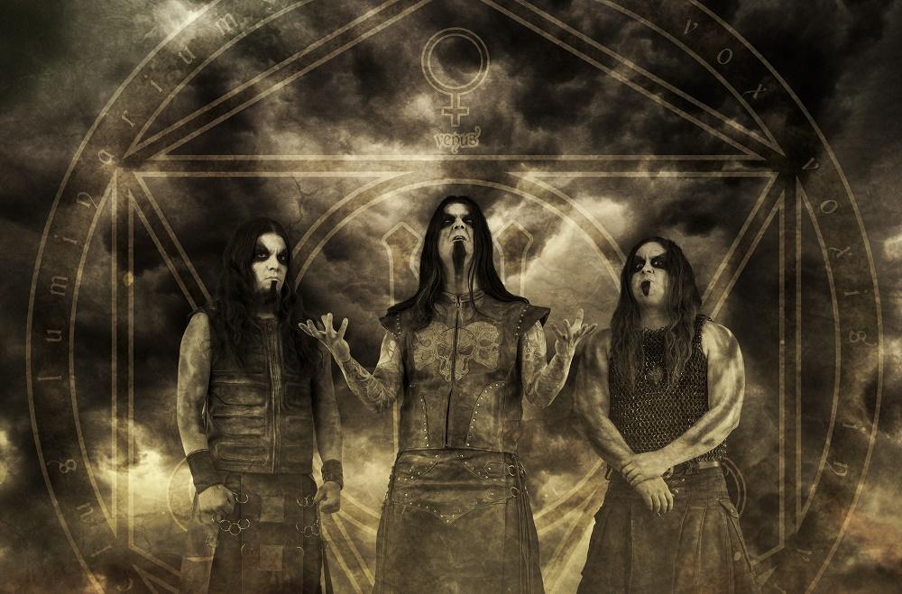 necronomicon-band_new_line-up_2014_c_malcolm_garn.jpg
