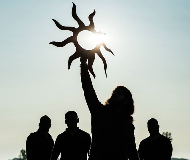 perihelion2014.jpg