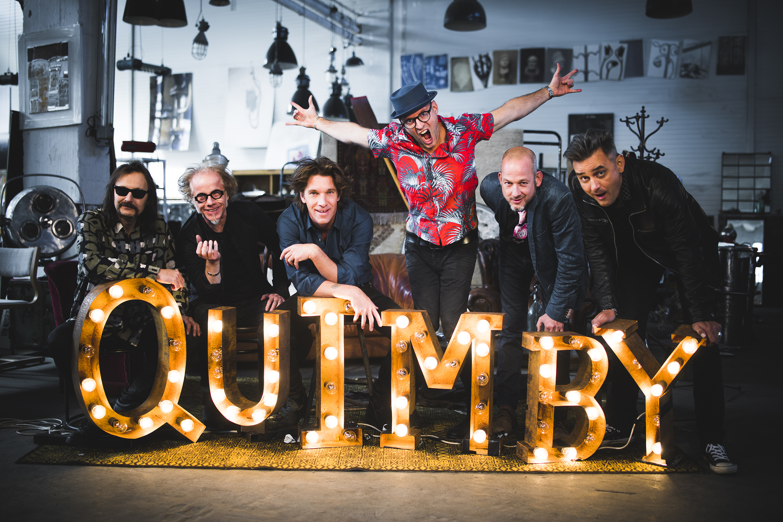 quimby_2017_2_by_sinco.jpg