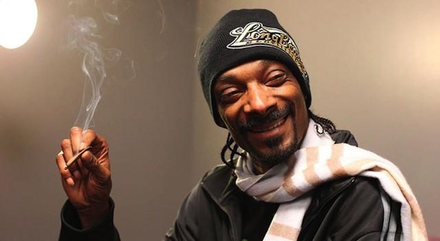 snoop-dogg-marijuana.jpg