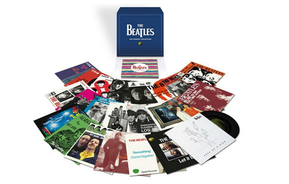 the-beatles-the-singles-collection-exploded-packshot-1000-1220x775.jpg