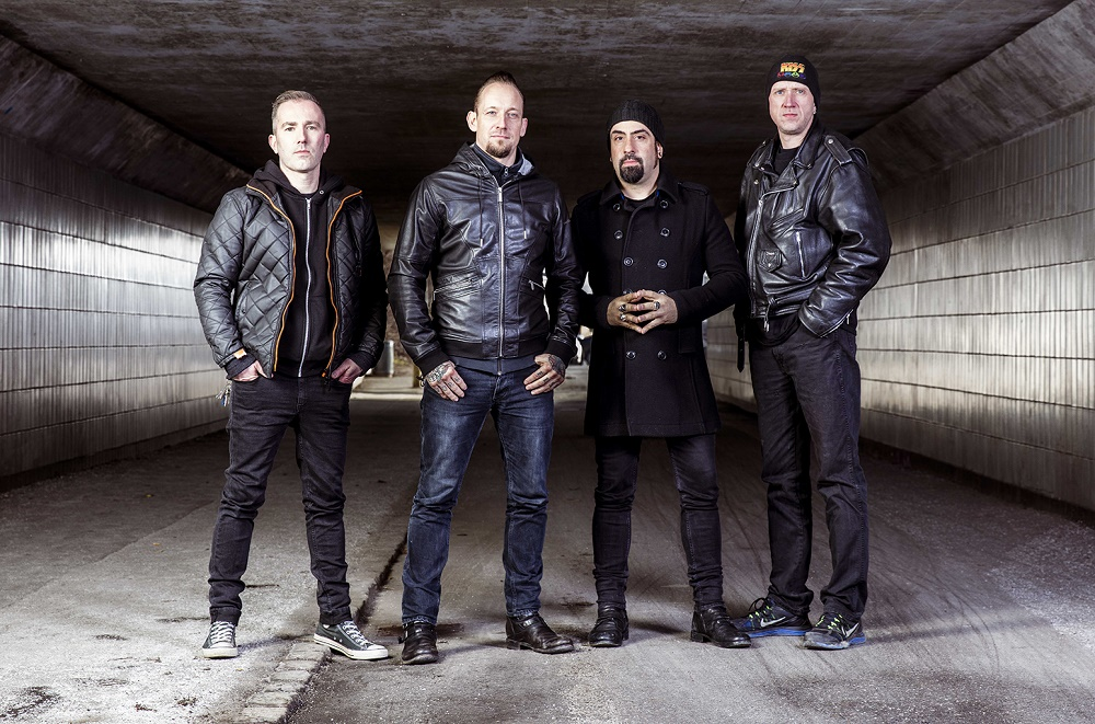 volbeat-press-2016_kicsi.jpg