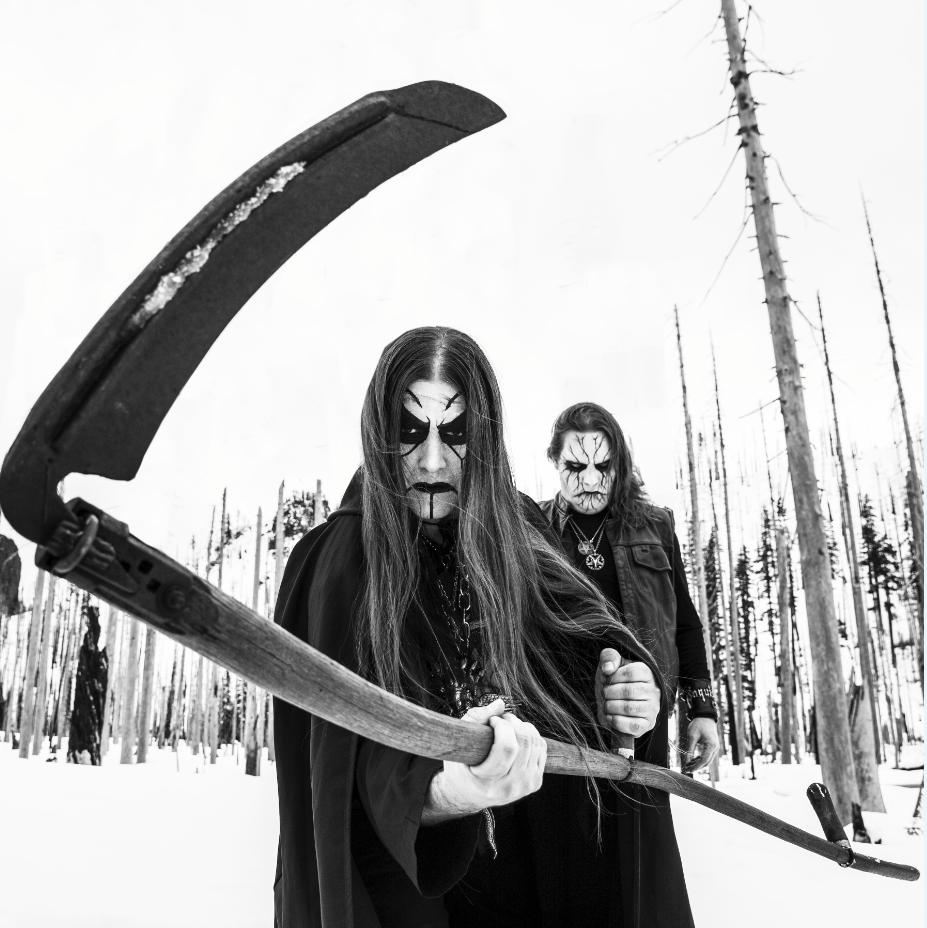 inquisition-2016-peter_beste.png