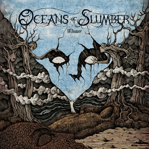 oceans-of-slumber-winter-500x500.jpg